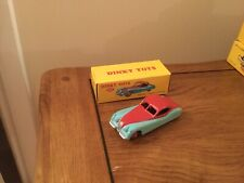 Atlas Dinky Toys Jaguar XK120 Coupe Brand New