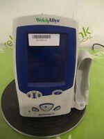 Welch Allyn Inc. LXi Vital Signs Monitor