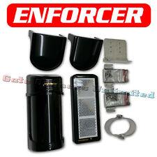 Seco-larm Enforcer E-931-S50Rrlq Large Reflective Photoelectric Beam Reflector