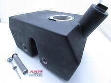 Toro 03805 Reelmaster 6700-D Hydraulic Oil Reservoir Tank 104-0085 75-3710
