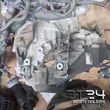 Schaltgetriebe 2.4i 9482386 VOLVO V50 S40 C30 C70 63TKM