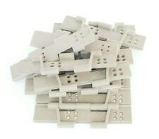 Lot Of 13 Rexnord Rex 821 Table Top Chain Conveyer Belt Links 3036695