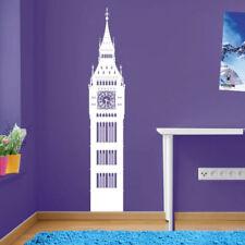 Decoración de paredes art déco comedores de color principal blanco para el hogar