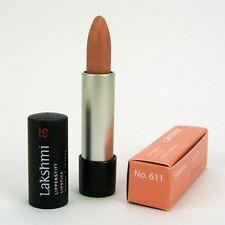 Lakshmi Ayurvedic Lipstick No. 611 Nude 3 g