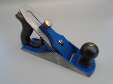 VINTAGE RECORD MARPLES NO 4 HAND SMOOTHING PLANE COMPLETE GOOD CONDITION