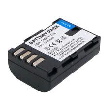 New DMW-BLF19 Battery / Charger for Panasonic DMC-GH3 DMC-GH3A DMC-GH3H DMC-GH4H
