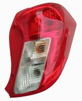 OEM Genuine 42607402 Rear Tail Light Lamp Passenger Seat For Chevrolet Spark