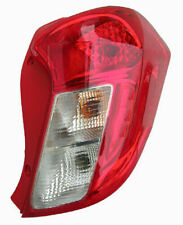 OEM Genuine 42607402 Rear Tail Light Lamp Passenger Seat For Chevrolet Spark