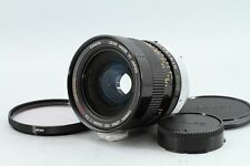 Canon FD 24mm F1.4 SSC S.S.C ASPHERICAL Lens For Canon DSL *** Very Rare ***