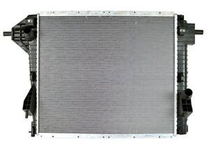 Radiator OSC 13145