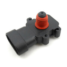MAP 09359409 Manifold Absolute Pressure Sensor for Chevrolet GMC Buick Cadillac