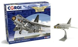 AA28402 - ENGLISH ELECTRIC LIGHTNING F.6 XS927/N RAF NO.74 SQD THE TIGERS RAF