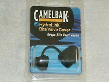 Camelbak Big Bite Valve Cover Black 60091