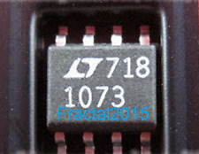 1 PCS LT1073CS8 LT1073 IC SOP8 smd