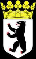 Berlin 12 historische Wertpapiere Grundstock Sammlung Aktien Anleihen Germany