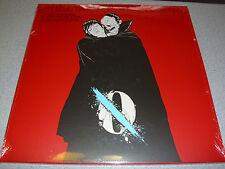Queens Of The Stone Age - ... Like Clockwork - DELUXE 2LP Vinyl // Neu & OVP