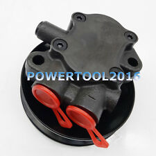 New Fuel Transfer Pump 21021484 for Volvo Penta