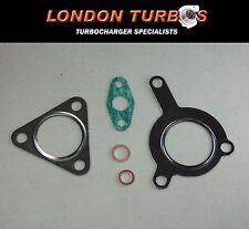 Kit joint turbocompresseur 9-5 2.2 TID 120hp 88kw GT1852V 717626 705204