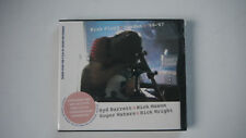 Pink Floyd-Londres 66-67 - CD NEUF
