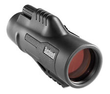 Bushnell Legend Ultra HD Tactical Monocular 10x42mm Black 191142