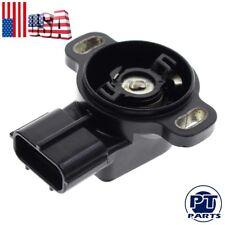 OEM Throttle Position Sensor For Jaguar XK8 99-02 Jaguar XJ8 99-03 198500-3250