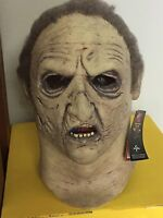 Officially Licensed Land of the Dead: Butcher Mask ***In Stock***