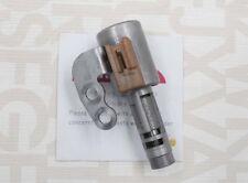 Transmission Shift Control Solenoid 35220-21010 FIT FOR Toyota Matrix RAV4 01-05