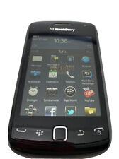 Cellulare BlackBerry Curve 9380 Funzionante