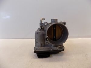 2006-2013 Lexus IS250 Throttle Body Air Control Valve OEM 22030-31020