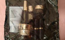 ESTEE LAUDER 7 Pieces Gift Set Advanced Night Repair NIB