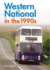 More details for western national in the 1990s