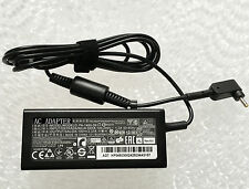 AC Adapter Charger Power For Acer Swift 3 SF314-51-52W2 SF314-51-57Z3