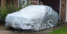 Hyundai Sonata / i40 Sedan Funda Ligera Lightweight Outdoor Cover