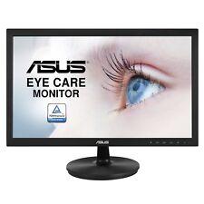 "54,61cm (21,5"") Asus VS229NA - TFT Monitor"