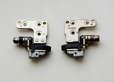 Genuine Dell Latitude E5470 Hinges Set right and left