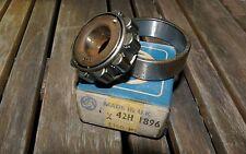 Austin Allegro Innocenti Regent Rollenlager Stützlager British Leyland 42H1896