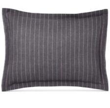 ***RARE***Ralph Lauren Haberdashery Bedding Accent Pillow
