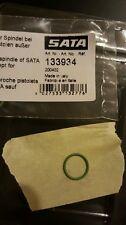 SATA Jet spray gun Pattern Adjustment Seal (133934)