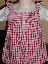 ALPHABET haut/t;shirt/blouse/chemisier T 5/6 ans