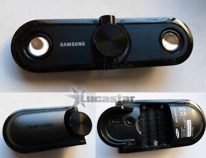 ALTAVOCES UNIVERSALES 3.5mm SAMSUNG  ESP210