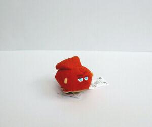"Disney Mini tsum tsum Hank Character Plush 3.5"""
