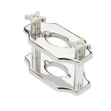 Dental Lab Equipment Reline Jig Single Compress Press JT-22 EM