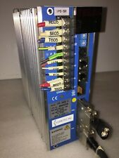 Coretec Inc IPS-30CE-S Intelligent Power Servo System AC Nutrunner Controller