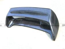For Subaru Impreza GC8 STI Rear Spoiler Trunk Boot Wing Kit (With brake lights)