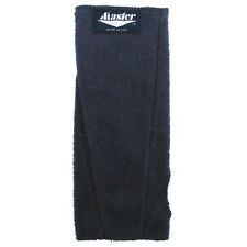 Master 73L Wrist Guard Extra Long Bowling Glove Navy