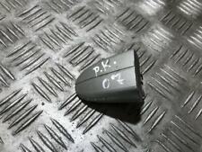 6m2111218b0b 6m21-11218-b0b  N16a1 Cover, door handle Ford Mondeo 20 FR486317-54