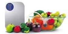 Ozone Sterilizer for Food Medicomat-23 Ozone Generator Air Purifier
