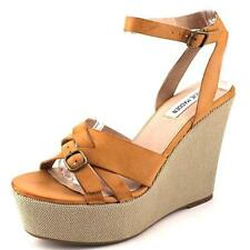 Steve Madden Synthetic Platforms & Wedges for Women