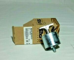 OEM PAI OIL CUP EFC-8553 Fit on MACK # 222GB213  New!  Fast & Free Shipping!!!