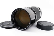 Near Mint PENTAX SMC Takumar 300mm f4 Lens for pentax 6x7 6 From Japan